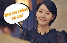 """Bạn có nhận ra chị dâu """"trời hành"""" của Son Ye Jin ở Crash Landing on You là nữ chính MV đình đám Sick Enough To Die một thời?"""