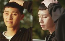 """Tuyển tập khoảnh khắc vuốt tóc """"cộp mác"""" Park Sae Ro Yi - anh chủ quán nhậu Itaewon Class làm hội mê trai phải đổi chồng"""