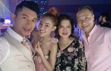 Rộ lên loạt ảnh Lương Bằng Quang và Ngân 98 bí mật tổ chức hôn lễ: Cưới thật hay lại chiêu trò của cặp đôi thị phi?