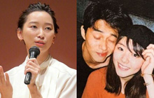 """Con gái tài tử Ken Watanabe nghẹn ngào gửi lời xin lỗi vì chồng ngoại tình với """"nàng thơ"""" của Song Joong Ki"""