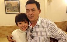 Bố Tóc Tiên bất ngờ phủ nhận chuyện đám cưới của con gái: Gia đình quyết giấu đến cùng?
