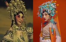 """Hết dính """"phốt"""" mượn hình ảnh, MV của Denis Đặng thực hiện cho Orange tiếp tục bị tố đạo nội dung phim kinh dị Hong Kong?"""