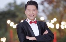 NSND Công Lý, diva Mỹ Linh cùng dàn nghệ sĩ Việt xót xa khi hay tin Phó Giám đốc Nhà hát Vũ kịch Việt Nam qua đời vì bị sát hại