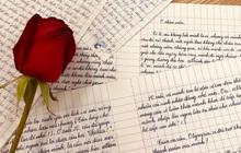 Tại sao qua 20 năm Đường lên đỉnh Olympia vẫn được mọi người yêu mến, lý do nằm ở những lá thư này đây