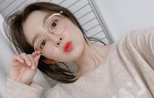 Nữ thần Irene (Red Velvet) khoe 2 hình selfie mà khiến dân tình tán loạn: Nhìn thế này ai nghĩ nữ idol đã 29 tuổi?