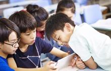 Ngịch dại: Bị bắt học online, nam sinh giả danh thầy hiệu phó, yêu cầu giáo viên ngưng buổi học