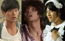 """Hú hồn loạt tạo hình """"ai rồi cũng khác"""" của Hyun Bin trước khi gây bão ở Crash Landing on You"""