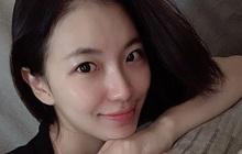 """Thói quen rửa mặt phổ biến của nhiều chị em lại là """"chống chỉ định"""" với gái Hàn, và nhờ đó mà da họ đẹp hơn hẳn"""