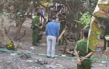 """Tang vật là 2 chiếc xe máy trong vụ Tuấn """"khỉ"""" bắn chết người ở Sài Gòn vẫn chưa được tìm thấy"""
