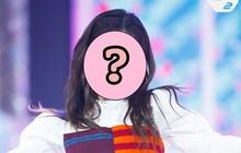 """Không phải center Wonyoung, visual người Nhật của IZ*ONE mới là người """"giật"""" spotlight khi comeback nhờ nhan sắc """"lên hương"""", thần thái sân khấu đỉnh cao"""