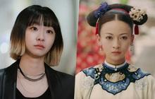 """Sở trường liên hoàn tát của """"điên nữ"""" Tầng Lớp Itaewon được netizen Trung ví như Ngụy Anh Lạc"""
