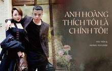 Tóc Tiên - Hoàng Touliver: 4 năm yêu với những câu nói không ngôn tình nhưng đầy ấm áp và trân trọng!