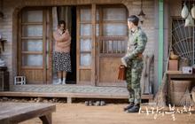 """Quân thôn nơi chắp cánh tình yêu cho """"đồng chí"""" Son Ye Jin và Hyun Bin trong """"Crash Landing On You"""" mở cửa miễn phí cho du khách vào check in"""