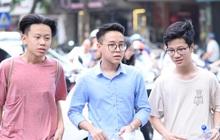 Khoảng 40.000 học sinh Hà Nội có thể sẽ trượt vào lớp 10 công lập năm 2020