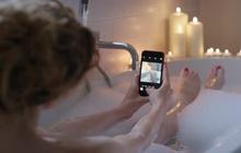 Lại có thêm một trường hợp tử vong khi đang tắm chỉ vì thói quen mà nhiều người trẻ vẫn hay làm