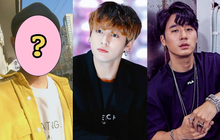 """Những thành viên """"hụt"""" của BTS: Người là rapper từng kết hợp với ca sĩ Vpop, người nay là producer nổi tiếng của Big Hit, kẻ lại bị kết án đi tù"""