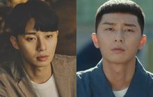 Ở Parasite Park Seo Joon biệt tăm sau khi khoe đi du học, vậy mà đến Tầng Lớp Itaewon vừa mở mắt đã thành tù nhân, ủa?