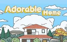 """Góc đảo điên: Bạn sẽ thành """"người tối cổ"""" nếu chưa biết đến Adorable Home - Tựa game siêu cute dành cho hội những """"con sen"""""""