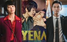 """Cẩm nang xem Hyena trước giờ G: Bóc phốt luật sư phục vụ giới siêu giàu, lần thứ 3 """"thái tử"""" Joo Ji Hoon quyết tâm tẩy trắng?"""