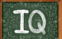 5 câu hỏi đơn giản tiết lộ ngay bạn thông minh hay không: Khi thất bại hay có thời gian rảnh bạn sẽ làm gì?
