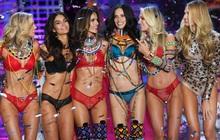 Thương hiệu nội y Victoria's Secret chính thức bị đem bán, tưởng tin buồn hóa ra lại là tin vui