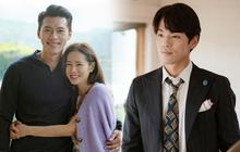 """Sau 4 lần đồn thổi, mối quan hệ thật của Hyun Bin và Son Ye Jin cuối cùng đã được tài tử """"Hạ cánh nơi anh"""" tiết lộ"""