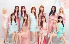 """Music Bank ưu ái IZ*ONE bất chấp lùm xùm gian lận, netizen """"mỉa mai"""": """"Đúng là có tiền thì chuyện gì cũng có thể xảy ra"""""""