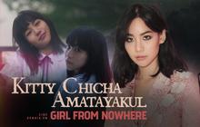 """""""Con gái quỷ thần"""" của Girl From Nowhere: Tốt nghiệp đại học từ 18 tuổi, đời tư lùm xùm tiểu tam đến yêu đương đồng giới"""