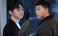 Tầng Lớp Itaewon tung thính tập 7 trước giờ G: Trợ thủ được mong chờ nhất của Park Seo Joon đã lên sóng rồi!