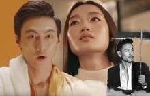 """Dàn thí sinh """"The Face 2018"""" đi đóng MV: Người khiến Trúc Nhân """"sáng mắt"""", người làm chàng thơ của Mỹ Tâm, Tóc Tiên"""