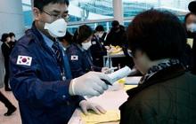 Lo ngại trở thành ổ dịch virus corona mới, bóng đá Hàn Quốc sẵn sàng hành động quyết liệt như Trung Quốc