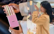 Giới beauty blogger lại phát cuồng vì nước hoa bút chì của Chanel, đẹp gì mà mê mẩn từ trong ra ngoài