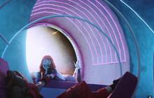 MV đẹp như phim viễn tưởng của Tóc Tiên hoá ra lại được quay ngay tại điểm du lịch quen thuộc ở Đà Lạt