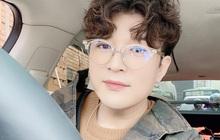 Thành quả bất ngờ sau màn giảm cân chấn động Kbiz của Shindong: Không chỉ body mà gương mặt cũng thay đổi ngoạn mục!