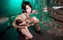 Mê mẩn nhan sắc nữ cosplayer xứ Kim Chi, tái hiện những nhân vật ảo quyến rũ và sống động bậc nhất!