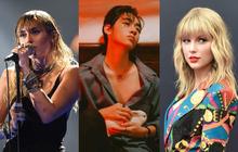 """Sở hữu MV đạt 1 triệu dislike, K-ICM chuẩn bị đuổi kịp Taylor Swift, Miley Cyrus, Justin Bieber,.... lọt top """"bị ghét"""" nhiều nhất thế giới!"""