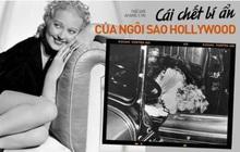 Hồng nhan bạc mệnh: Ngôi sao Hollywood đang tỏa sáng rực rỡ nhưng qua đời một cách bí ẩn khi mới chỉ 29 tuổi