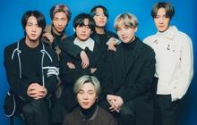 BTS sau 24 giờ trở lại: Lượt xem MV thấp một cách bất ngờ, đẳng cấp ông hoàng nằm ở thành tích nhạc số và bán đĩa không ai cạnh tranh nổi