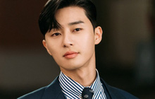 """Ngầu từ phim ra đời thực, """"ông chủ Danbam"""" Park Seo Joon quyên góp 1,9 tỷ phòng chống virus Covid-19 tại ổ dịch Daegu"""