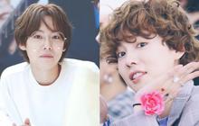 """Xuất hiện nam idol Kpop khiến """"trai thẳng"""" cũng phải lên tiếng thừa nhận: """"Tôi có tới 200 ảnh của cậu ấy trong máy"""""""