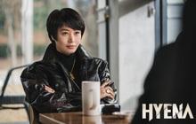 """Hyena của """"chị đại"""" Kim Hye Soo mở màn với rating """"khủng"""" nhờ màn đấu võ mồm cực căng trên toà"""