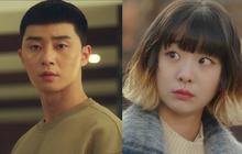 """Rating tập 7 Tầng Lớp Itaewon tiếp tục tăng nhẹ bất chấp diễn biến ít """"drama"""""""