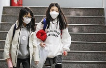 Hàn Quốc chính thức hoãn kỳ học mới trên toàn quốc, học sinh nghỉ đến 9/3