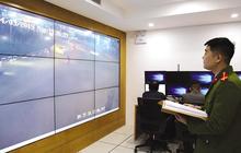 CSGT Bắc Ninh tước bằng lái 400 tài xế qua camera phạt nguội trong 3 tháng