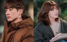 """3 lí do để ngóng đợi phim mới của """"ác nam"""" Lee Joon Hyuk: Xuyên không kết hợp trò chơi sinh tồn nghe đã thấy nặng đô"""