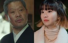 """4 giả thuyết quan hệ giữa """"điên nữ"""" và ông trùm phản diện Tầng Lớp Itaewon: Liệu có phải cha con thất lạc?"""