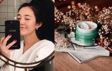 """5 món skincare đa-zi-năng khiến nàng beauty vlogger Hàn """"kết nổ đĩa"""": Đã tiết kiệm còn hô biến làn da đẹp hẳn lên"""