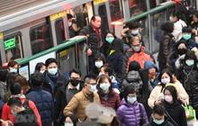 Đài Loan xác nhận thêm hai trường hợp nhiễm dịch COVID-19