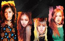 """MV debut của BLACKPINK tiếp tục lập kỉ lục chưa từng có ở Kpop, fan chúc mừng nhưng không quên """"cà khịa"""" chị tư """"STAY"""""""