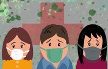 """Khoa học thế giới chung tay bác bỏ tin đồn virus corona là sản phẩm từ phòng thí nghiệm, ủng hộ các bác sĩ đang chiến đấu ngoài """"tiền tuyến"""""""